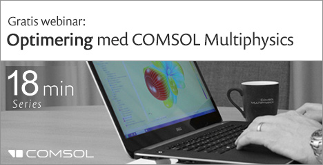 Comsol ö-box sep  2016