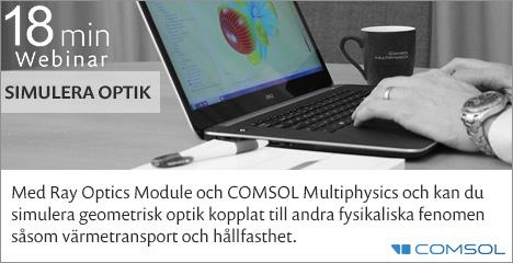 Comsol ö-box sep  2016 (5)