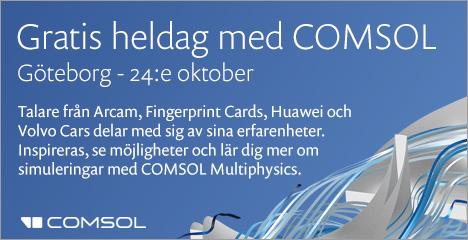 comsol v41 2017 (sajt)