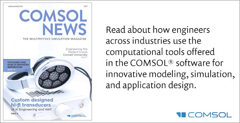 Comsol ö-box  2017  (3)