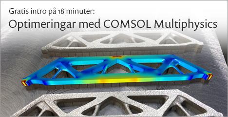 comsol v39 2017 (sajt)