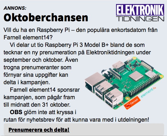 pi-kampanj - sajt