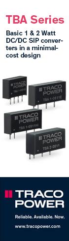 38 39 30/9 42 43 44 # Traco Power (4)
