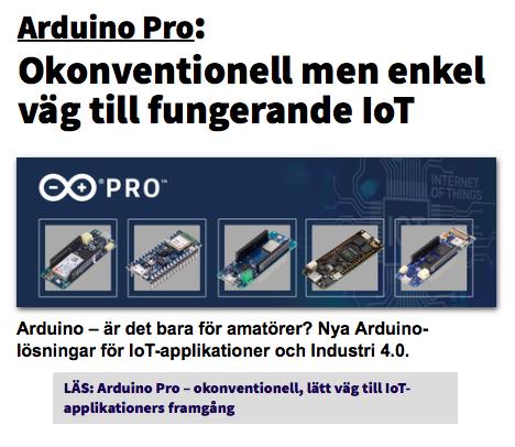 Oct-2021 # sajt  Arduino text ad box-puff