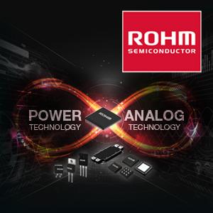 5/5 6/5 7/5 8/5 9/5  v19 20  21 31/5  # Rohm RM_PowerAnalog, maj 5—31/5