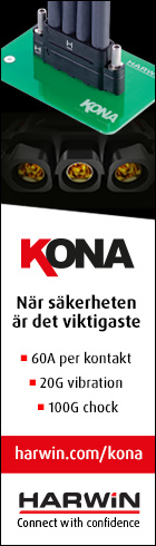 Jun # skyskrapa harwin kampanj Kona
