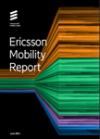 Ericsson: En miljon nya 5G-abonnenter per dag