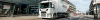 Scania testar batteridrivna lastbilar i Norge