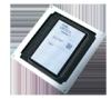 Största FPGA:n i produktion