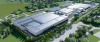 Mercedes investerar i europeiska batterier