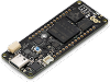 Lite lättare industriellt Arduino-kort