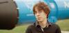 Google betalar för robustare Linux