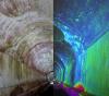 Broar och tunnlar får digitala tvillingar