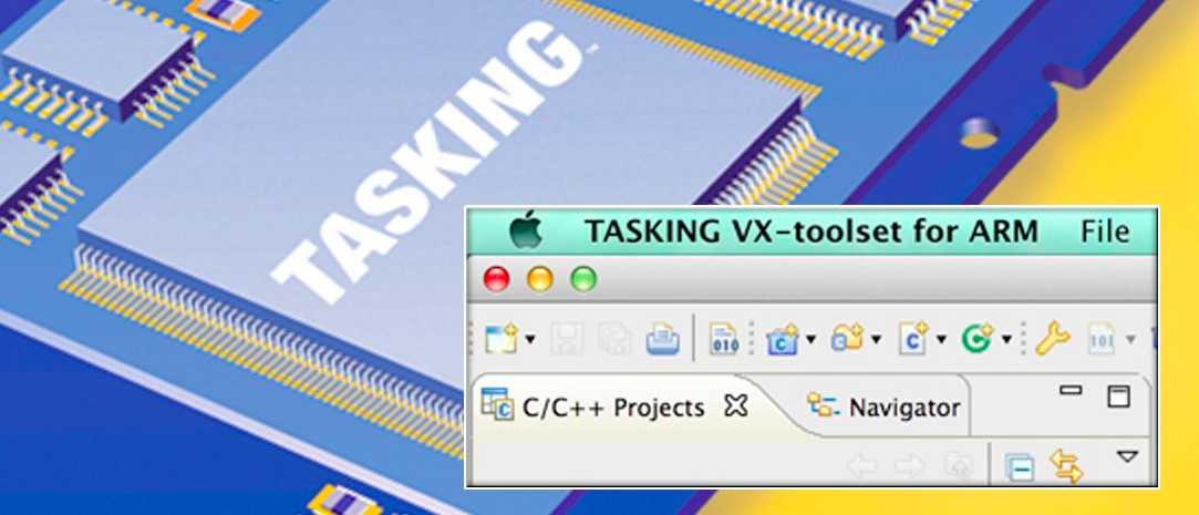 Altium Tasking nu på Mac – Elektroniktidningen