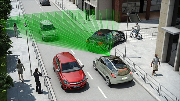 Valeo-Solid-state-LiDAR-small