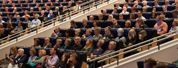 lokal euro beatiful i Göteborg