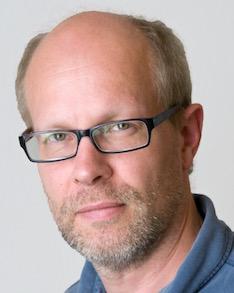 Jan Tångring