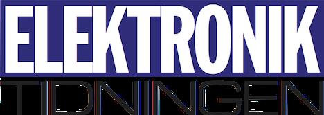 Elektroniktidningen